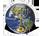 Logo Site Igreja Jerusalem